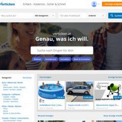 gratis inserieren österreich